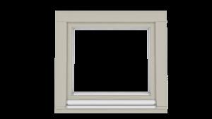 68-profilio-langai-staliu-gaminiai