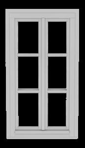 dvieju-remu-langas