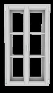 langai-dvieju-remu