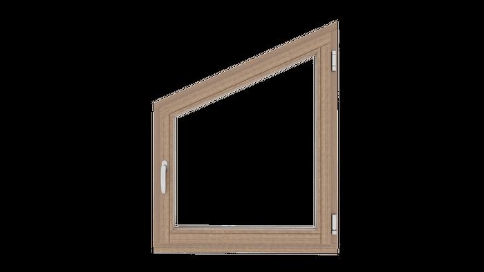 Staliu Gaminiai SG Windows